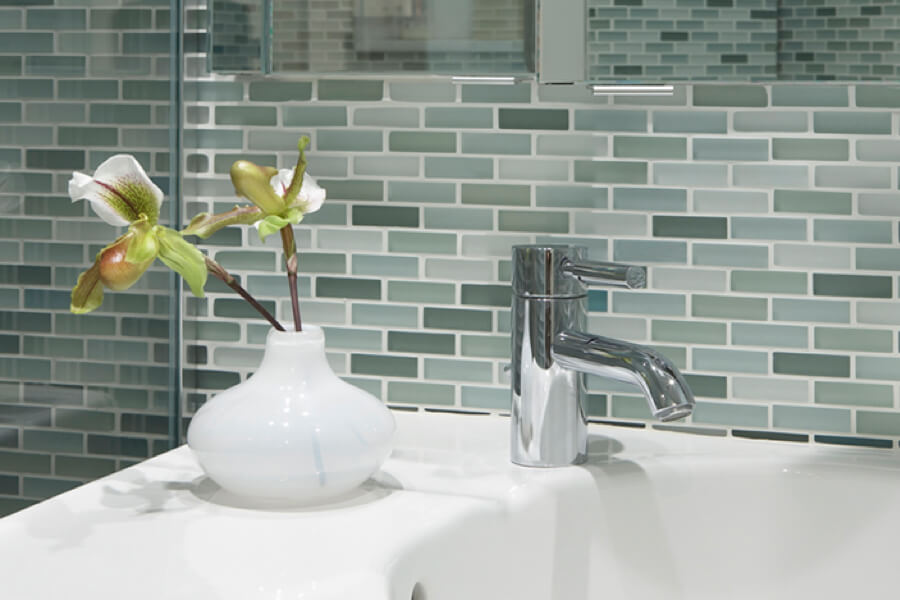 Category - Featured - Glass Tile