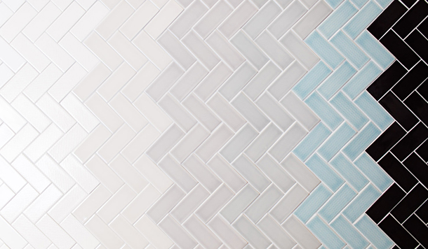 "<span style=""font-size:12px""><i><right>Material shown: Whisper White, Ivory Coast, Oyster Bay, Vento Grey, Music City Mist, Shore Thing, Swedish Mink</right></i></span>"