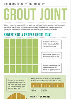 infographic-thumbnail-grout-joints